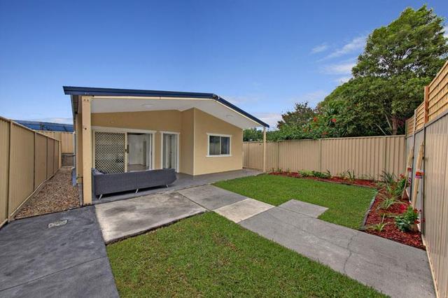 37A Mitchell Street, Croydon Park NSW 2133