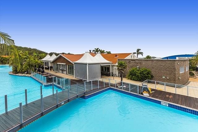 97/265 Sandy Point Road, Salamander Bay NSW 2317