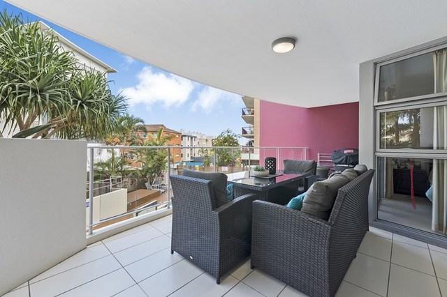 3/13 Mahia Terrace, Kings Beach QLD 4551