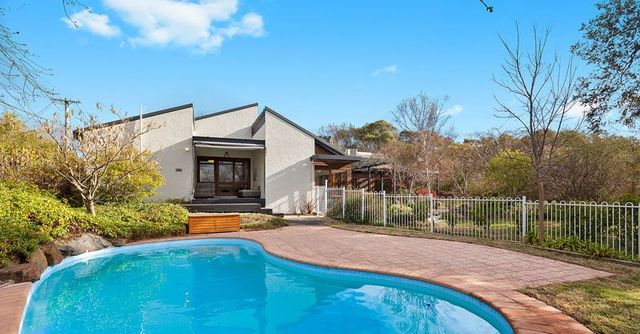 51 Crowder Circuit, Stirling ACT 2611