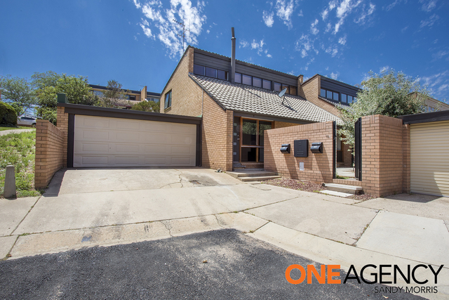 15 Boothby Place, ACT 2605