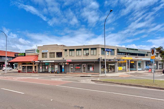 (no street name provided), Mona Vale NSW 2103