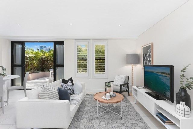 1/9 River Road, NSW 2065