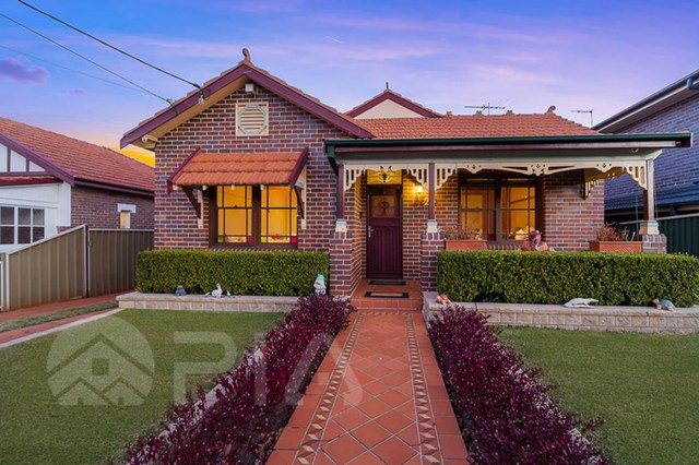 24 Albion St, NSW 2137