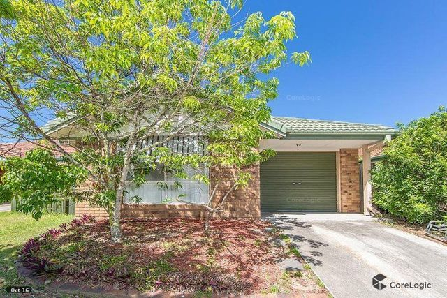 47 Turquoise Place, QLD 4012
