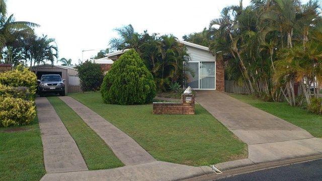 6 Maureen Court, QLD 4655