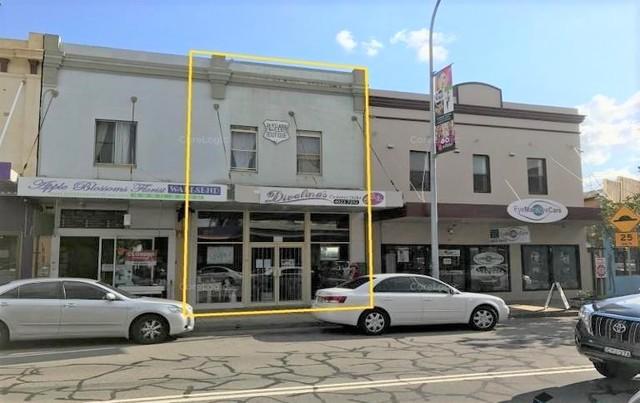 1 & 2/97 Nelson Street, Wallsend NSW 2287