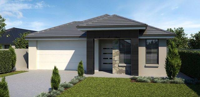 Lot 441 Rufous Crescent, QLD 4110
