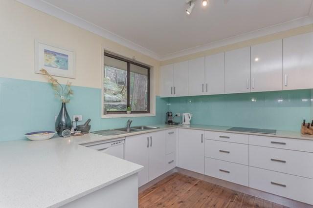 44 Shoalhaven Drive, NSW 2257