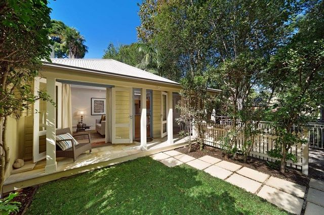 53 Euroka Street, NSW 2060