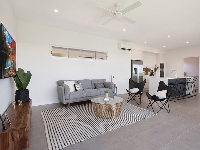 AURA Available On Request, Caloundra West QLD 4551