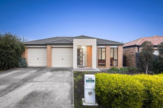 56A Jacana Drive, Carrum Downs VIC 3201