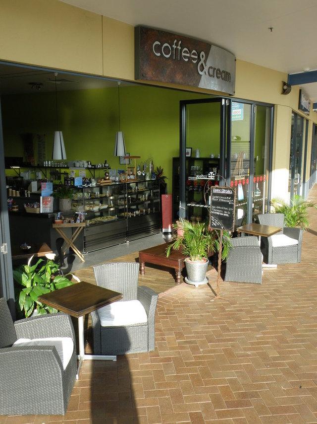 48/20 Main Street, Pialba QLD 4655