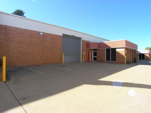 4/176-180 March Street, Orange NSW 2800