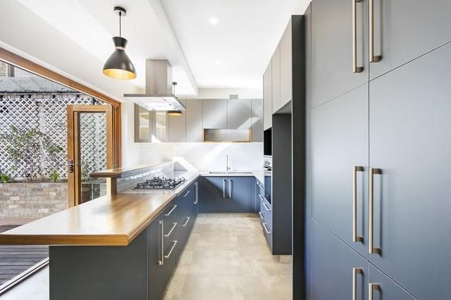 7 Wisbeach Street, NSW 2041