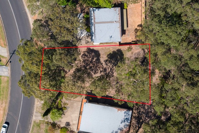 49 Country Club Drive, NSW 2536
