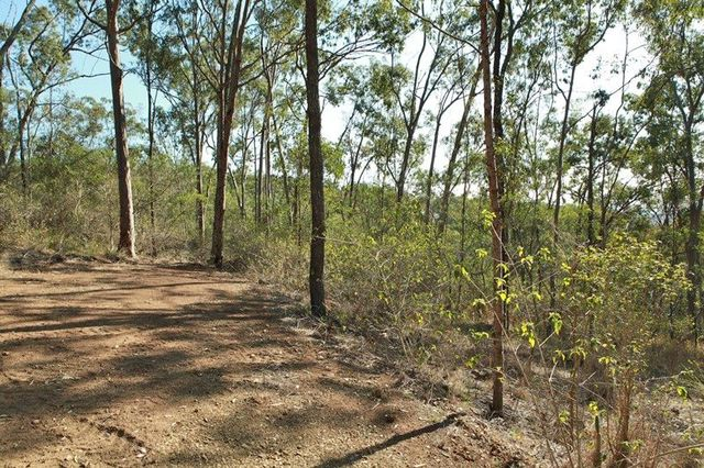 Lot 21 Burnside Court, Esk QLD 4312