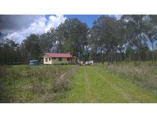 (no street name provided) Ellangowan NSW 2470