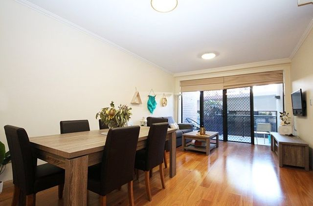 177/1 Brown St, NSW 2131