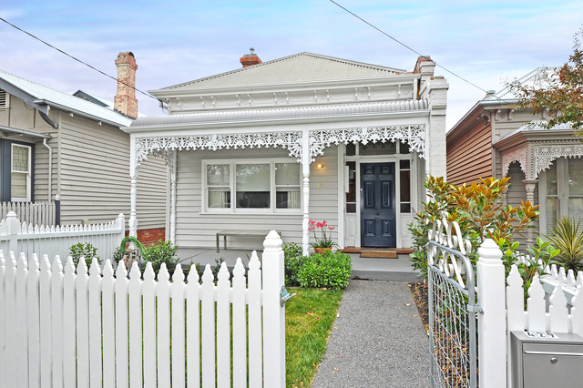 429 Doveton Street North, Soldiers Hill VIC 3350
