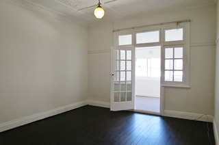 Level 1, 2/208 Coogee Bay  Road