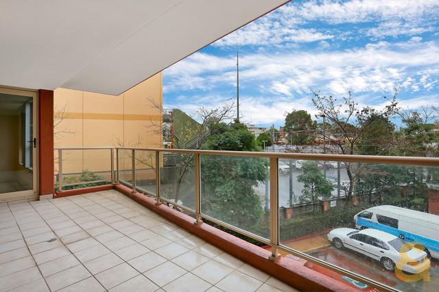 20/14-16 Station Street, Homebush NSW 2140