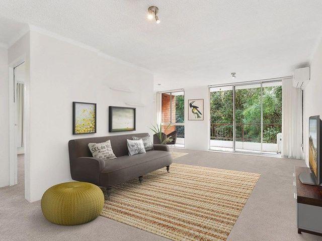 2E/14 Bligh Place, NSW 2031
