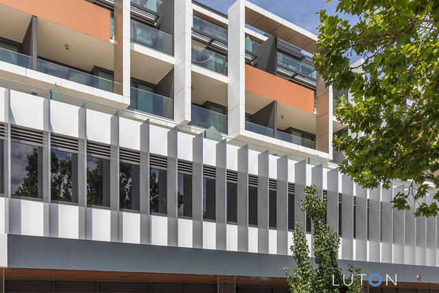 21/10 Lonsdale Street, ACT 2612