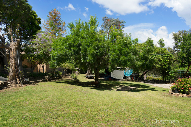 380 Macquarie Road, NSW 2777