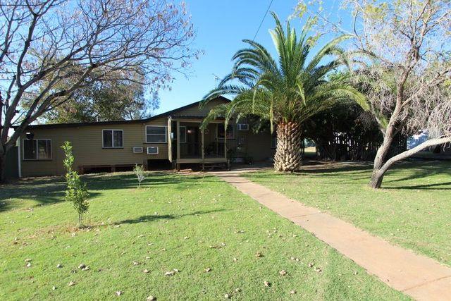 107-109 Hill Street, Augathella QLD 4477