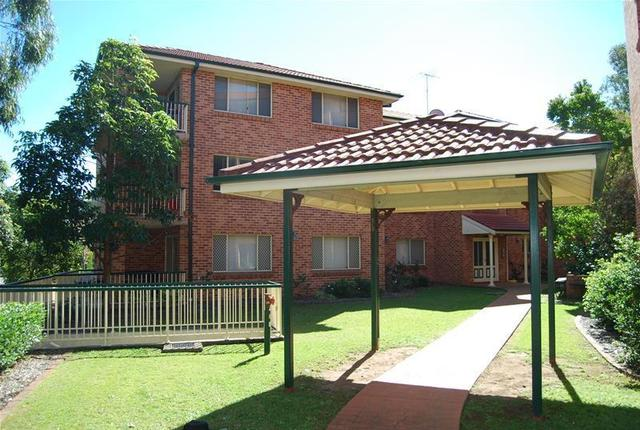 25/381 The Kingsway, Caringbah NSW 2229