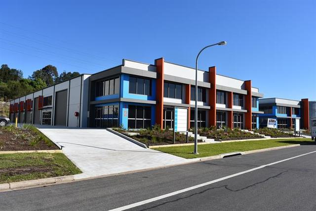 Units 1-17, 13 Channel Road, Mayfield West NSW 2304