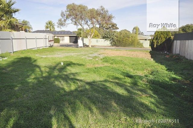 Lot 154 (13) Zurich Road, Craigmore SA 5114