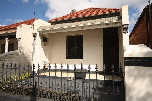 29 Salisbury Road, NSW 2048