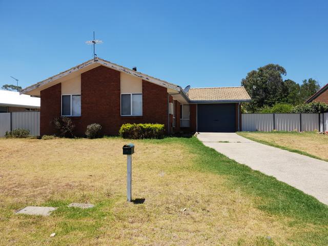 4 Dale Crescent, NSW 2350