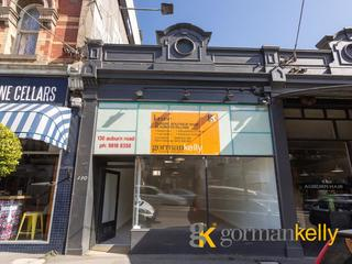 Commercial Real Estate For Lease In Hawthorn VIC 3122