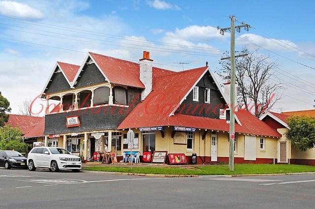 2 Station  Street, Menangle NSW 2568