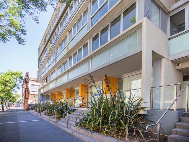 409/185 Morphett Street, Adelaide SA 5000