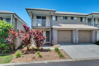 7/45 Lacey Road