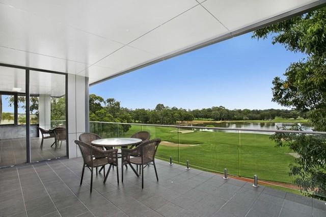 2 Ashford Avenue, Milperra NSW 2214