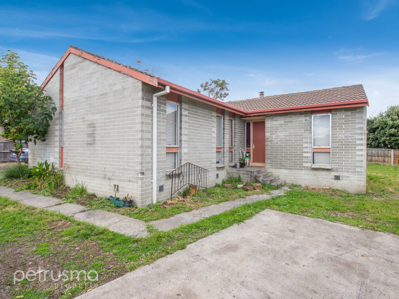 3 bromley street bridgewater tas 7030 house for sale - Bromley swimming pool opening times ...