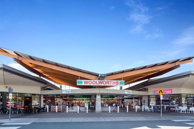 Retail/11 Burnett Street, Manly West QLD 4179
