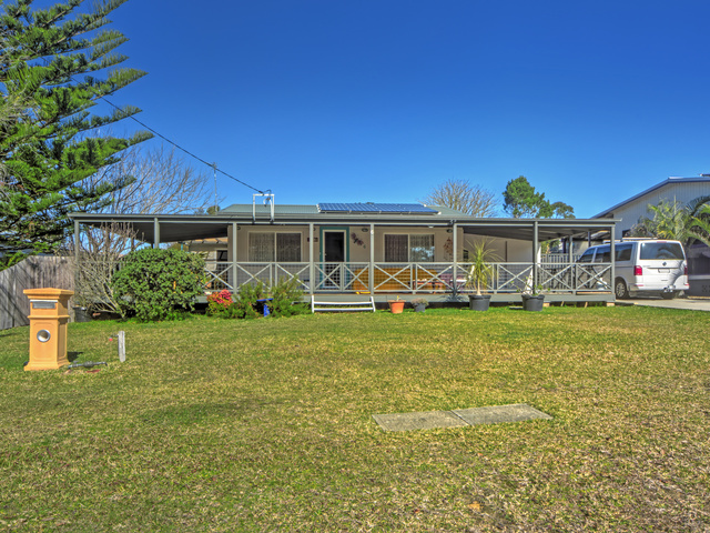 6 Pope Ave, NSW 2540