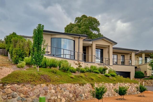 267 Bicentennial Drive, NSW 2619