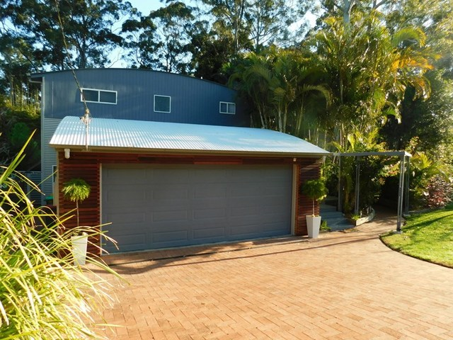 (no street name provided), Smiths Lake NSW 2428