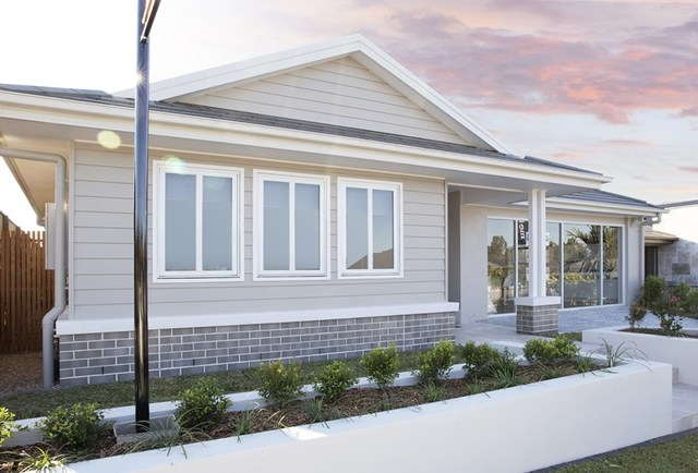 Lot 678 Harvey Court, Caboolture South QLD 4510