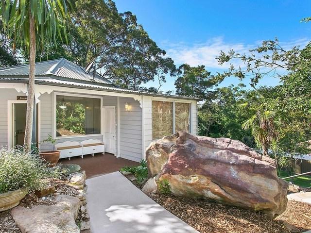 York Street Hobart Rental Properties