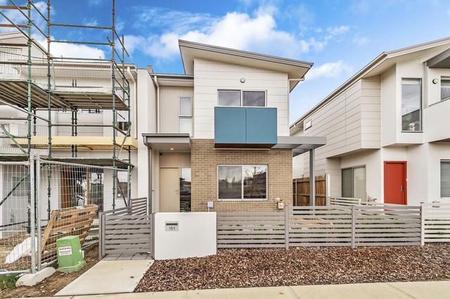 151 Gorman Drive, NSW 2620