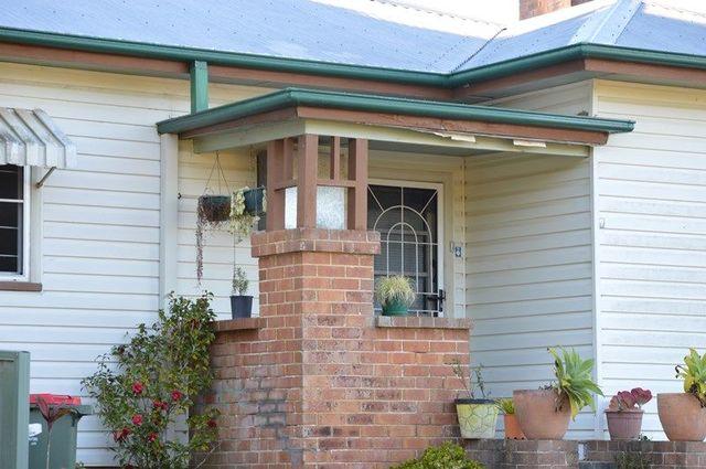 7 Railway Street, Kendall NSW 2439