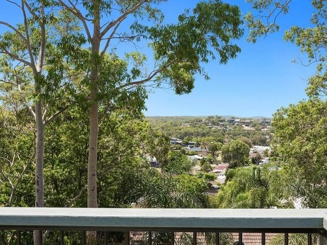 40 Lakeview Road, Wangi Wangi NSW 2267